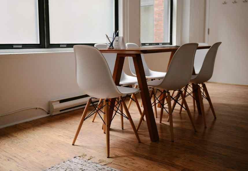 Locating Your Dream Apartment: 5 Factors to Consider