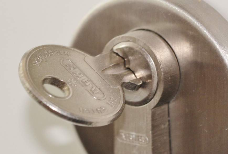 How To Lock A Door Without A Lock?